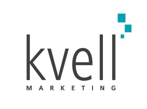 kvell Marketing
